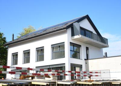 Mont-sur-Lausanne- Dumnica SA - réalisation (2)