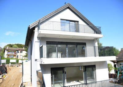 Mont-sur-Lausanne- Dumnica SA - réalisation (3)