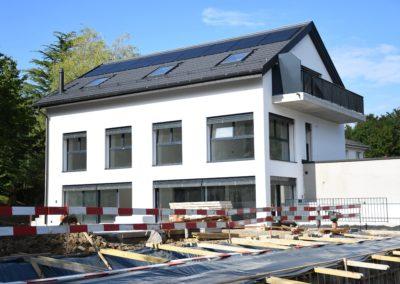 Mont-sur-Lausanne- Dumnica SA - réalisation (4)