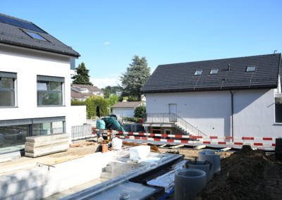 Mont-sur-Lausanne- Dumnica SA - réalisation (5)