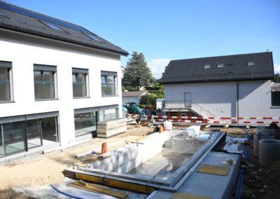 Mont-sur-Lausanne- Dumnica SA - réalisation (6)